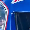 Honda RC51 -  (117)