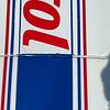 Honda RC51 -  (101)