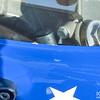 Honda RC51 -  (131)