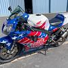 Honda RC51 -  (123)