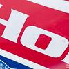 Honda RC51 -  (102)