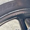 Honda RC51 -  (126)