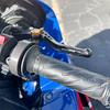 Honda RC51 -  (12)