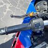 Honda RC51 -  (120)