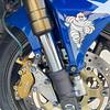 Honda RC51 -  (130)