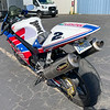 Honda RC51 -  (124)