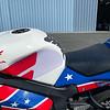 Honda RC51 -  (133)