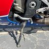Honda RC51 -  (118)