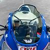Honda RC51 -  (116)