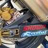 Honda RC51 -  (113)