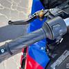Honda RC51 -  (132)