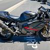Honda RC51 - (2)