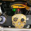 Honda RC51 - (7)