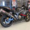 Honda RC51 - (6)
