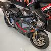 Honda RC51 - (4)