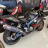 Honda RC51 - (5)