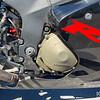 Honda RC51 -  (10)