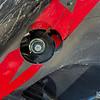 Honda RC51 -  (11)