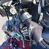 Honda RC51 -  (27)