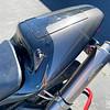 Honda RC51 -  (23)