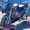 Honda RC51 -  (24)
