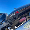 Honda RC51 -  (20)