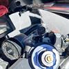 Honda RC51 -  (16)
