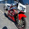 Honda RC51 -  (110)