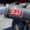 Honda RC51 -  (109)
