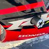 Honda RC51 -  (106)