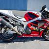 Honda RC51 -  (107)