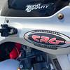 Honda RC51 -  (111)