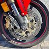 Honda RC51 -  (115)