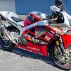 Honda RC51 -  (1)