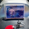 Honda RC51 -  (26)