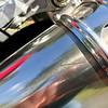 Honda RC51 -  (18)