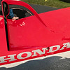 Honda RC51 -  (22)