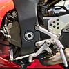 Honda RC51 -  (21)