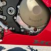Honda RC51 -  (14)