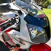 Honda RC51 -  (25)