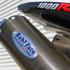 Honda RC51 SP1 -  (90)