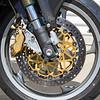 Honda RC51 SP1 -  (77)