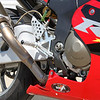 Honda RC51 SP1 -  (78)