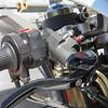 Honda RC51 SP1 -  (87)