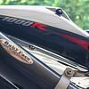 Honda RC51 SP1 -  (73)