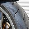 Honda RC51 SP1 -  (79)