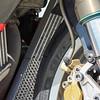Honda RC51 SP1 -  (80)