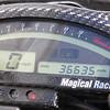 Honda RC51 SP1 -  (88)