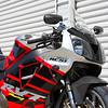 Honda RC51 SP1 -  (75)