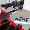 Honda RC51 SP1 -  (85)